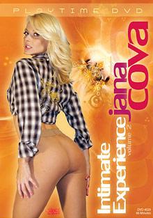 Jana Cova Intimate Experience 2