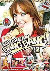 Ice Cream Bang Bang 2