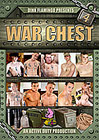 War Chest 4