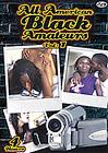 All American Black Amateurs