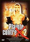 Plainte Contre X 2