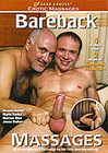 Bareback Massages