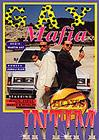 Gay Mafia