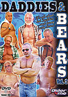 Daddies And Bears 2