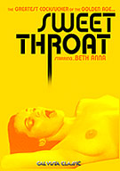 Sweet Throat