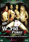 World Sex Poker 2