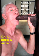 Carl's Best Blowjobs 11