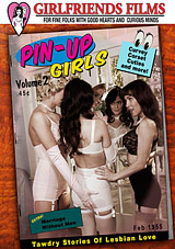 Pin-Up Girls 2