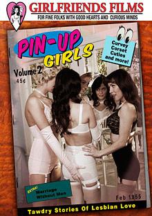 Pin-Up Girls 2