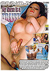 Gyno-X 38: My Nurse is a Tranny