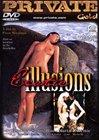 Exotic Illusions