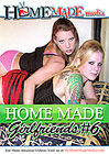 Home Made Girlfriends 6