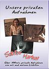 Unsere Privaten Aufnahmen: Sabine Und Markus
