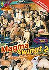 Magma Swingt 2