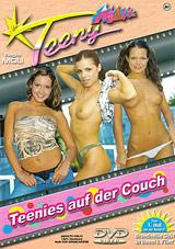 Teenies Auf Der Couch