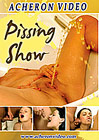 Pissing Show