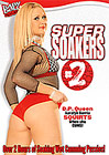 Super Soakers 2