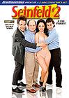 Seinfeld 2: A XXX Parody