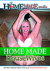 Home Made House Wives