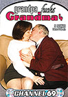 Grandpa Fucks Grandma 4