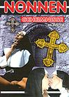 Nuns Secrets