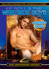 Kip Noll And The Westside Boys