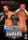 Bulging Boxers