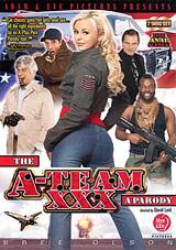 The A-Team XXX