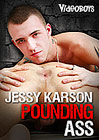 Jessy Karson Pounding Ass