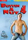 Bustin A Nut 4