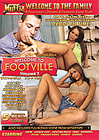 Welcome To Footville 2