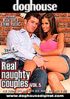 Real Naughty Couples 5