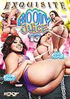 Booty Juice 13
