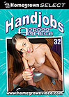 Handjobs Across America 32