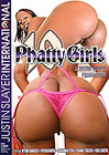 Phatty Girls 10