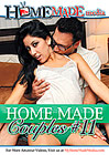 Home Made Couples 11