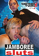 Jamboree Sluts