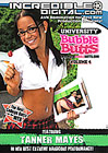 University Bubble Butts 4