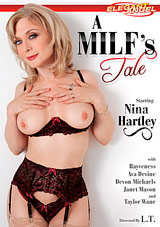 A MILF's Tale