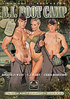 B.I. Boot Camp - MMF Bisexual Porn