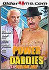 Power Daddies