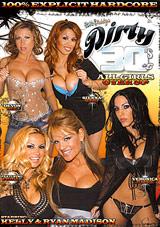 Porn Fidelity's Dirty 30's 6