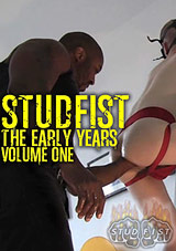 StudFist The Early Years