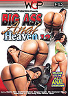 Big Ass Anal Heaven 12