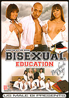 Bisexual Education