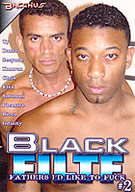 Black FILTF 2