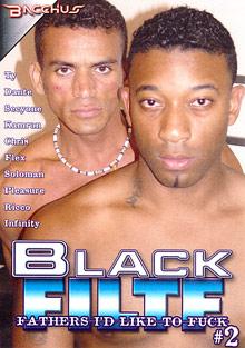 Black FILTF 2