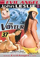 The Voyeur 37