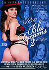 Blu Dreams 2