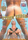 The Storm Chronicles 3: Storm Surge